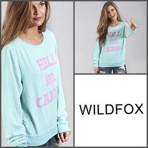 Wildfox